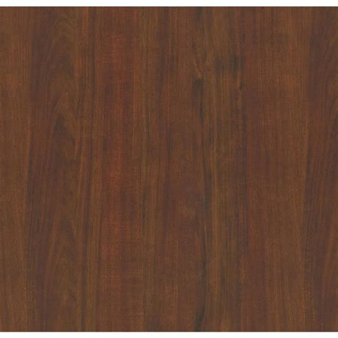 countertop laminate sheets shop wilsonart premium 48 in x 96 in zanzibar laminate