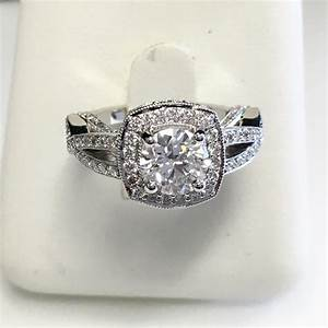 the gallery for gt vintage wedding rings for women With vintage womens wedding rings