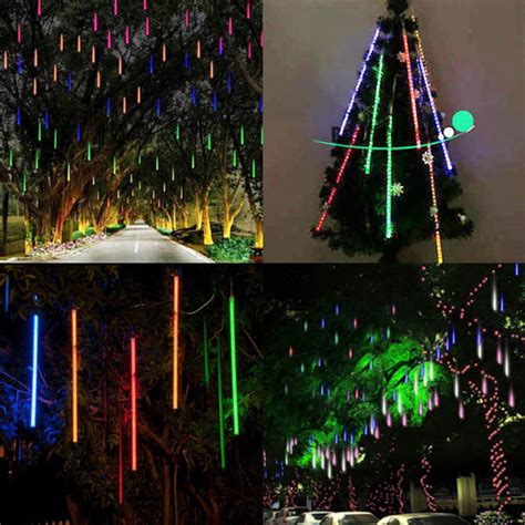 led decoration light outdoor led christmas lights