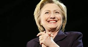 Clinton to hold fundraiser with House and Senate Democrats ...