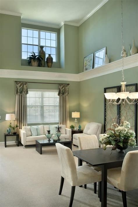 Decorating Ideas For Living Room With High Ceilings by Best 25 High Ceiling Decorating Ideas On