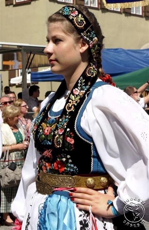 percent    transylvanian saxon