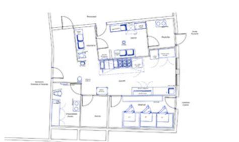 logiciel plan cuisine conception de cuisines professionnelles 13 cfp
