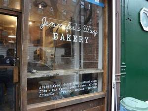 1000 images about custom vinyl signage nyc on pinterest With storefront vinyl lettering