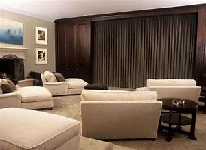 pin by tingting chen on living room pinterest With home theater furniture placement