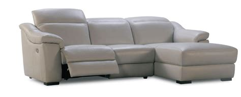 canape relax angle canapé cuir d 39 angle bombay
