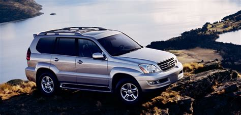books about how cars work 2006 lexus gx security system 2006 lexus gx 470 review top speed