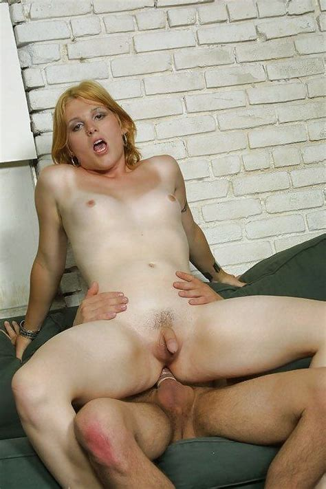 Castrated Trannies Castration Orchectomy 1 35 Pics