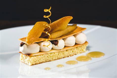dessert reveillon st sylvestre 28 images recette reveillon nouvel an nouvel an r 233