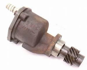 Vacuum Pump 97