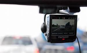 MEGATech Reviews - PAPAGO! P3 Full HD 1080p Driving ...