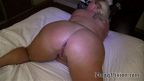 Prolapse Pussy Cuckold Loves Squirting And Anal Xvideos Com