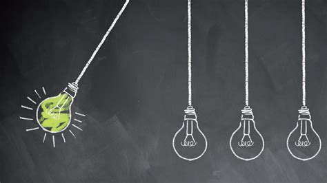 innovation leadership boldly    youve
