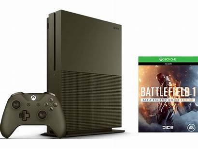 Xbox Console Xbplayagain