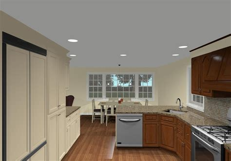 Bedroom Kitchen Gallery by Atlantic Highlands Nj Master Bedroom Suite And Kitchen