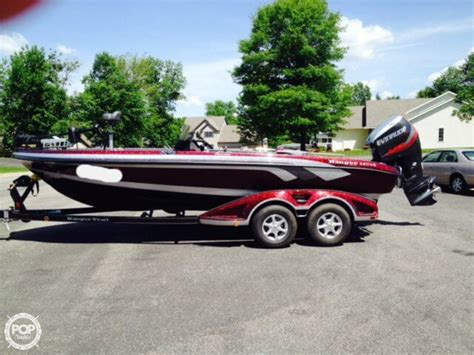 Bass Boat Vs Bay Boat by 2014 Ranger Boats 620 Vs Bass Boat Detail Classifieds