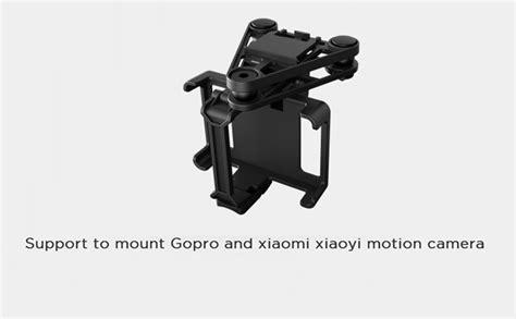 mjx bugs  pro bpro gps  wifi fpv rc drone rtf  battery