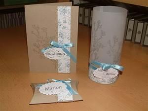 Geburtstagseinladung Selber Basteln : einladungskarten basteln einladungskarten basteln 60 einladungskarten einladungskarten ~ Markanthonyermac.com Haus und Dekorationen