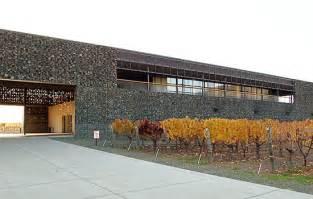 numerical series architecture x 12 buildings we myd moss yaw design studio