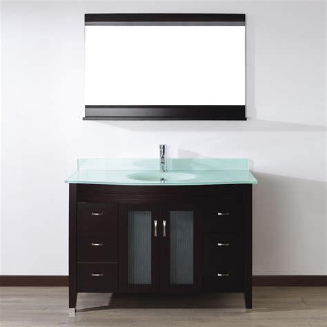 Spa Vanities For Bathrooms by Spa Bathe Elva Series Bathroom Vanity Lowe S Canada