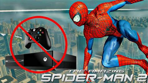 xbox  games spiderman xbox  walmart