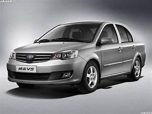 Autos Flauw : faw v5 5 avto ~ Gottalentnigeria.com Avis de Voitures