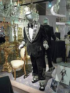 1000+ images about Liberace on Pinterest