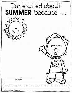 Spanish Essay Summer Vacation