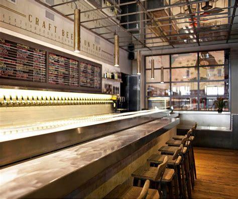 arredamenti aventino realizzazioni grossimpianti makeda grand pub