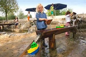 Ravensburger Spieleland Rabatt : ravensburger spieleland kinderspa am bodensee lindau tourismus ~ Orissabook.com Haus und Dekorationen