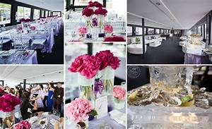 wedding decor rentals 28 images fascinating wedding With wedding decor rental chicago