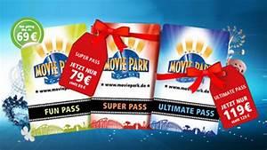 Movie Park Online Tickets : movie park winterangebot 10 euro rabatt auf tickets und saisonpass 2015 ~ Eleganceandgraceweddings.com Haus und Dekorationen