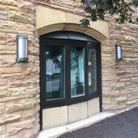 window world bay bow windows replacement installation