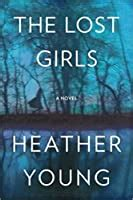 lost girls  heather young reviews discussion