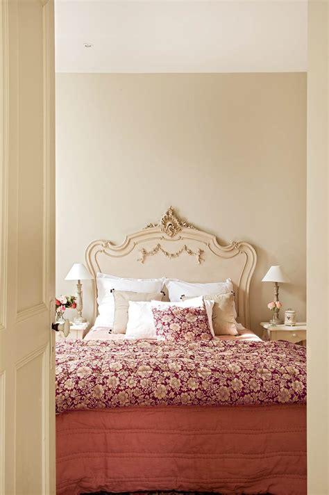 cabeceros de cama los  mejores de el mueble