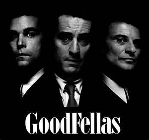 GoodFellas ECigarettes: Shop Italian , GoodFellas ...