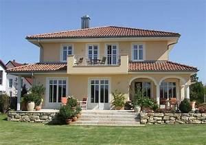 haus amerikanischer stil innen google suche hauser With französischer balkon mit haus und garten katalog
