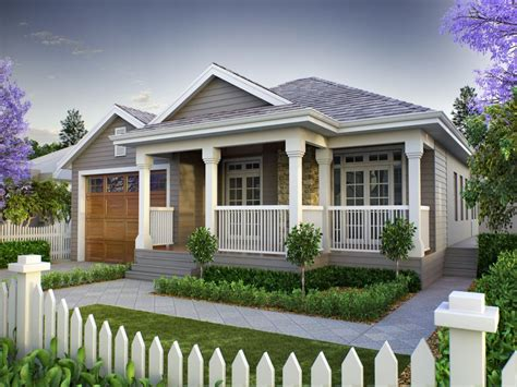 hamptons style house plans narrow nantucket shingle style house plans island style homes