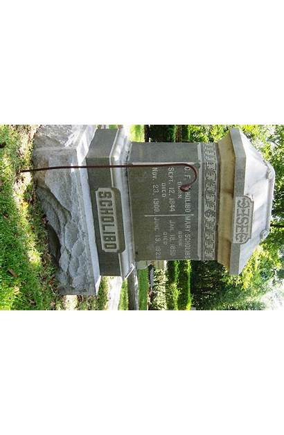 Bell Coffin Buried Alive Safety Cemetery Holder