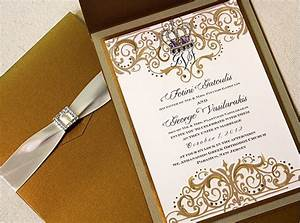 how to make invitation card for wedding wedding invitation With wedding invitation maker in divisoria