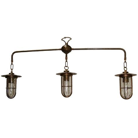 pendant light for kitchen island industrial style rustic suspended ceiling pendant with 3
