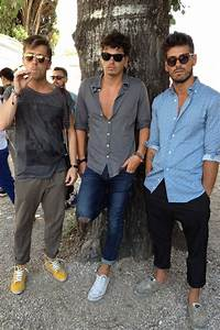 Men's Fashion & Glasses on Pinterest | Tommy Ton, GQ and Milan