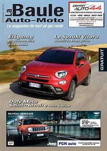 Fiat Saint Nazaire : calam o la baule auto moto n 5 ~ Gottalentnigeria.com Avis de Voitures