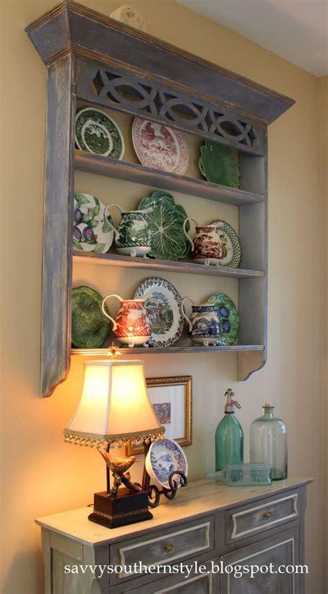 love      shelf similar   basement