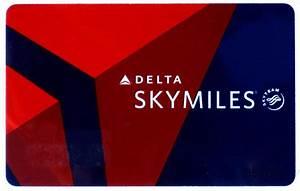 Aadvantage Miles Chart The Delta Skymiles Program Creditwalk Ca