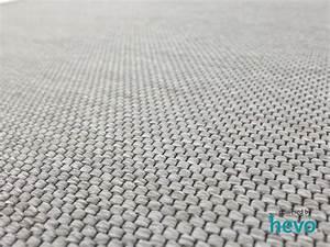 Teppich Bettumrandung Ikea : spielteppiche kinderteppiche jungen bei ~ Orissabook.com Haus und Dekorationen