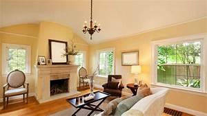 Wohnzimmer Einrichten Farben : wohnzimmer einrichten von klassisch elegant bis ~ Michelbontemps.com Haus und Dekorationen