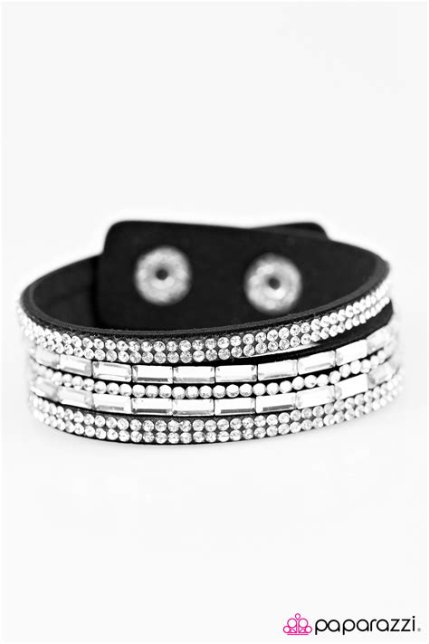 blue wedding ring rhinestone rock black bracelet pretty amazing jewelry