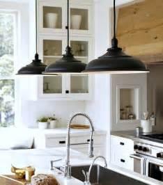 Lights Kitchen Island Kitchen Island Lighting Trend Alert Home