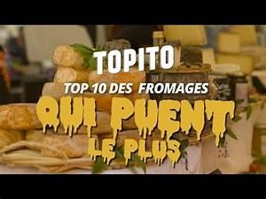 Radar Qui Flashe Le Plus : top 10 des fromages qui puent le plus selon un robot topitotv youtube ~ Medecine-chirurgie-esthetiques.com Avis de Voitures